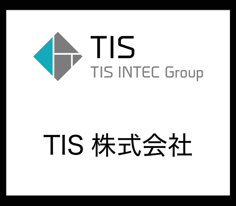株式会社TIS