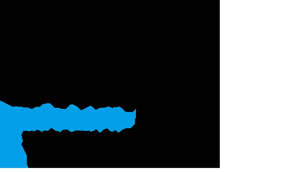 第15回地方創生分科会・パネルトークセッションWEB開催(茨城県大洗町うみまちテラス「ヒトガタの村 大洗」導入体験談)
